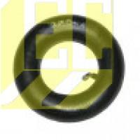 Камера для пневматического колеса 3.50-4 (S)