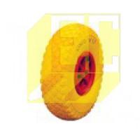 Пневматическое колесо FFP1105 (S)(3.00-4)