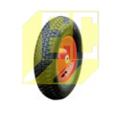 Пневматическое колесо PR3000 (S)(4.80/4.00-8)