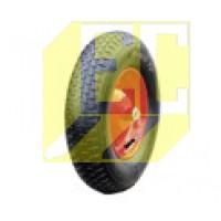 Пневматическое колесо PR3000-16 (S) (4.80/4.00-8)