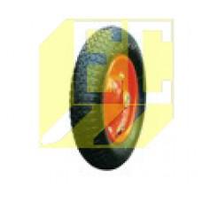 Пневматическое колесо PR2400-16 (S) (3.25/3.00-8)
