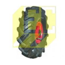 Пневматическое колесо PR1806-2 (S)  (3.00-4)