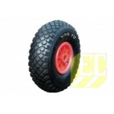 Пневматическое колесо PR1805-2 (S) (3.00-4; 260x85)