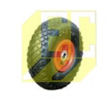 Пневматическое колесо PR1805 (S) (3.00-4; 260x85)