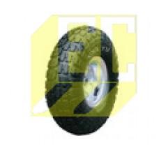 Пневматическое колесо PR1800 (AS) (4.10/3.50-4)