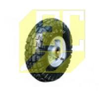 Пневматическое колесо PR1802 (S)  (4.10/3.50-4)