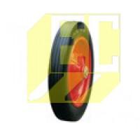 Пневматическое колесо SR2500 (S)