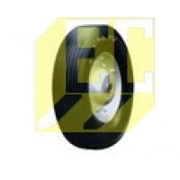 Пневматическое колесо SR1900-1 (S)