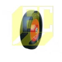 Пневматическое колесо SR1900 (AS)