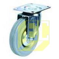 Большегрузное поворотное колесо SC80f (17)