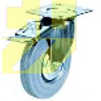 Поворотное колесо SCb80f (18)