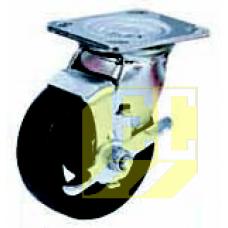Большегрузные поворотные колеса SCdb80 (29)