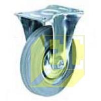 Поворотное колесо FC54f (17)