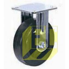 Колесные опоры FCd80 (29)