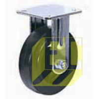 Большегрузные поворотные колеса FCd85 (29)