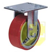 Большегрузные поворотные колеса FCp63 (30)