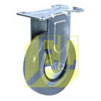 Поворотные колеса FCg46 (33)