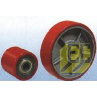 Колесо P80+1 (02)