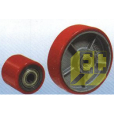 Колесо LR93+1 (08)