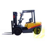 TF08-020-0384A