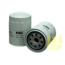 Масляный фильтр для погрузчика FE01-001купить в Екатеринбурге в магазине ЕС-Сервис