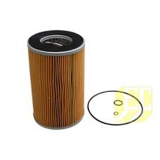Масляный фильтр для погрузчика FE01-004купить в Екатеринбурге в магазине ЕС-Сервис