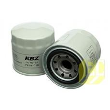 Масляный фильтр для погрузчика FE01-010купить в Екатеринбурге в магазине ЕС-Сервис