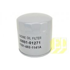 Масляный фильтр для погрузчика FE01-002купить в Екатеринбурге в магазине ЕС-Сервис