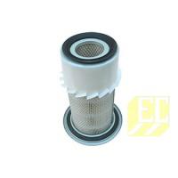 Воздушный фильтр для погрузчика FA01-009