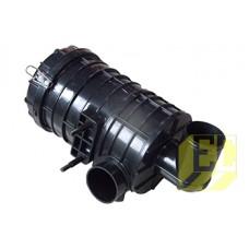 Воздушный фильтр для погрузчика FA02-008купить в Екатеринбурге в магазине ЕС-Сервис