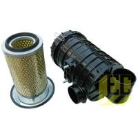 Воздушный фильтр для погрузчика FA00-010