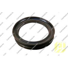 Oil seal-dustMitsubishi(кат.номер:9144401400)