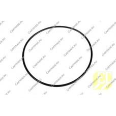 О-Кольцо Caterpillar(кат.номер: F315311500_cat)