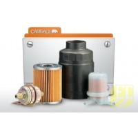Фильтр топливный Komatsu(кат.номер: TJ23310230071)