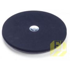 Диск для крепления кругов с наждаком, 400 мм 606209 606209