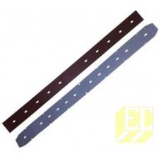 Комплект уплотнительных полос для Ghibli Rider FD 96009100 96009100