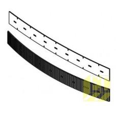 Комплект уплотнительных полос для Ghibli Rolly 96008400 96008400купить в Екатеринбурге в магазине ЕС-Сервис