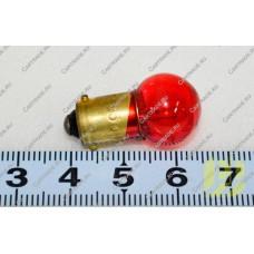 Лампа 12В 3Вт(80365)Doosan-daewoo(кат.номер:D127205)купить в Екатеринбурге в магазине ЕС-Сервис