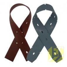 Комплект резиновых лезвий для Ghibli FR 30 96.0010.00 96.0010.00купить в Екатеринбурге в магазине ЕС-Сервис