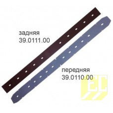 Резинка для Ghibli Round 45 комплект 39.0111.00+39.0110.00 39.0111.00+39.0110.00купить в Екатеринбурге в магазине ЕС-Сервис