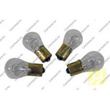 Лампа 12в 27втCaterpillar(кат.номер:9300109711_cat)купить в Екатеринбурге в магазине ЕС-Сервис