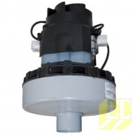 Вакуумный мотор (турбина) для Comac Abila 17B 407504 407504