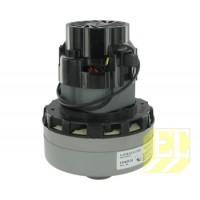 Вакуумный мотор (турбина) для Comac Abila 50, Simpla 50,65, Media 65,75 407503 407503