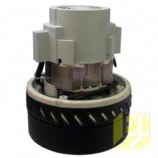 Вакуумный мотор (турбина) для Comac Innova 430959 430959купить в Екатеринбурге в магазине ЕС-Сервис