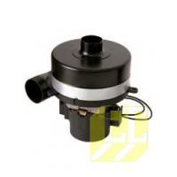 Вакуумный мотор (турбина) для Comac Media 32E 407515 407515