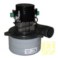 Вакуумный мотор (турбина) для Comac Ultra 407500 407500