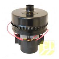 Вакуумный мотор (турбина) для Comac Vispa 35B 420672 420672