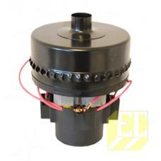 Вакуумный мотор (турбина) для Comac Vispa 35B 420672 420672купить в Екатеринбурге в магазине ЕС-Сервис