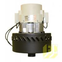 Вакуумный мотор (турбина) для Comac Vispa 35E 427094 427094
