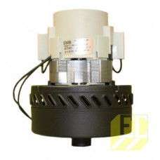 Вакуумный мотор (турбина) для Comac Vispa 35E 427094 427094купить в Екатеринбурге в магазине ЕС-Сервис